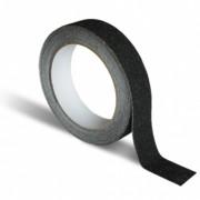 Czarna taśma antypoślizgowa A-70003-00-002
