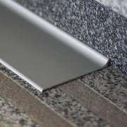 aluminiowa-listwa-podlogowa-srebrna-detail-4