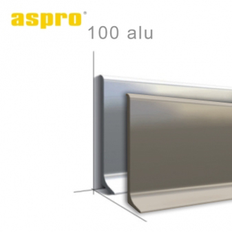 listwa-cokołowa-alumionowa-ASPRO100
