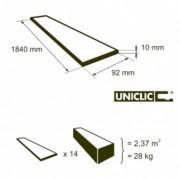 podłoga-bambusowa-CLICK-H10_caramel_ce-tech