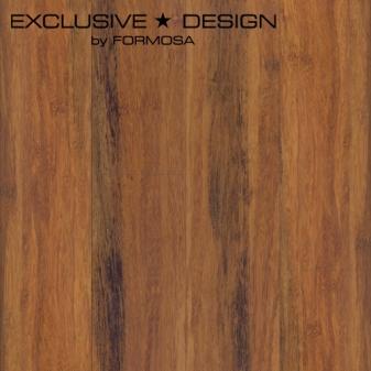 podłoga-bambusowa-CLICK-H10_caramel_ce