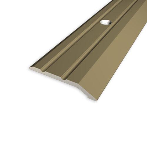 Listwa-Progowa-ASPRO-aluminiowa