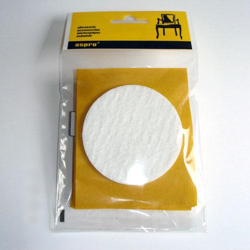 Podłoga Step Fashion 5.5mm SUPER CLICK