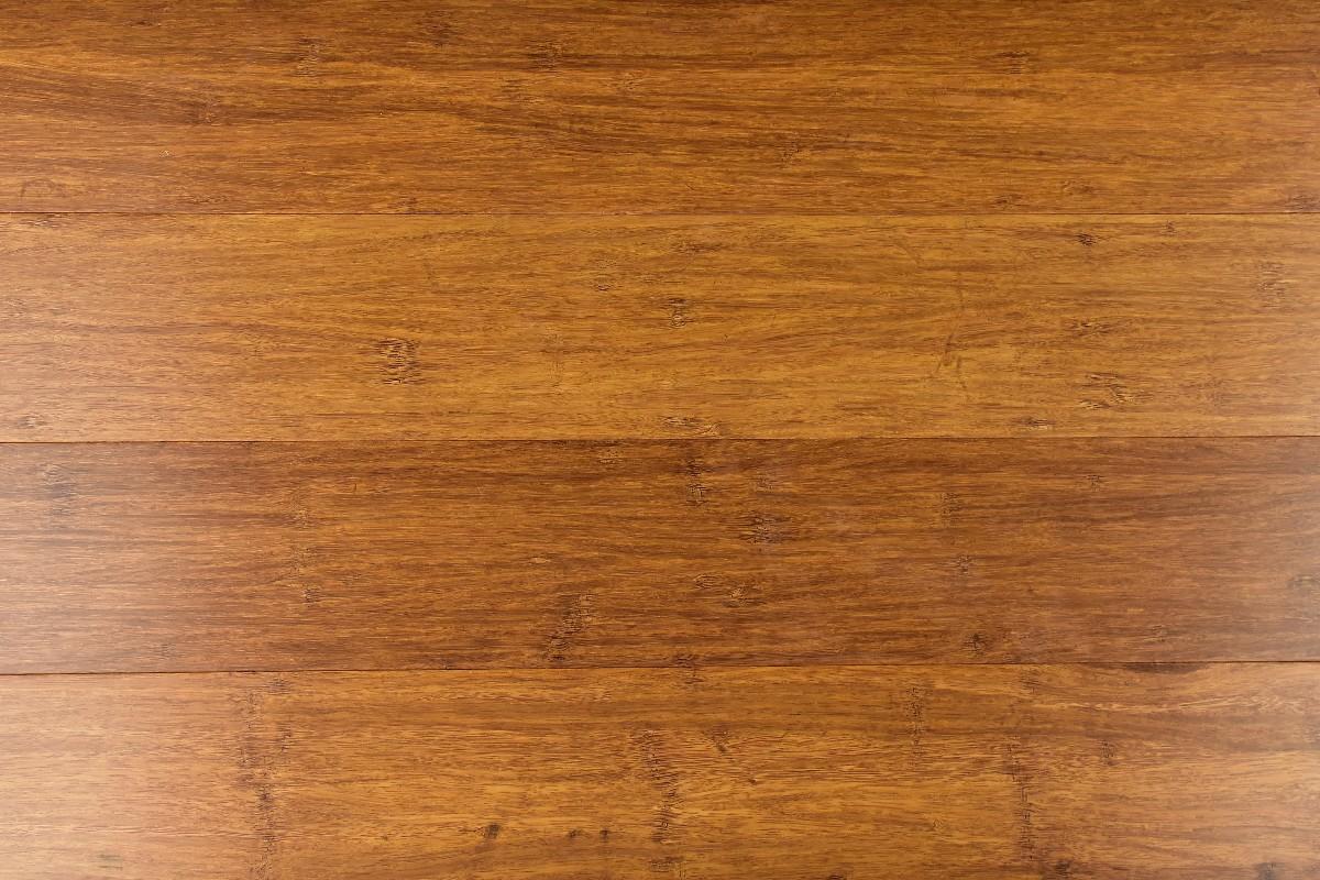 Bamboo Click H10 caramel