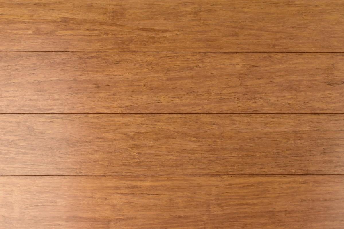 Bamboo Click H10 cinnamon