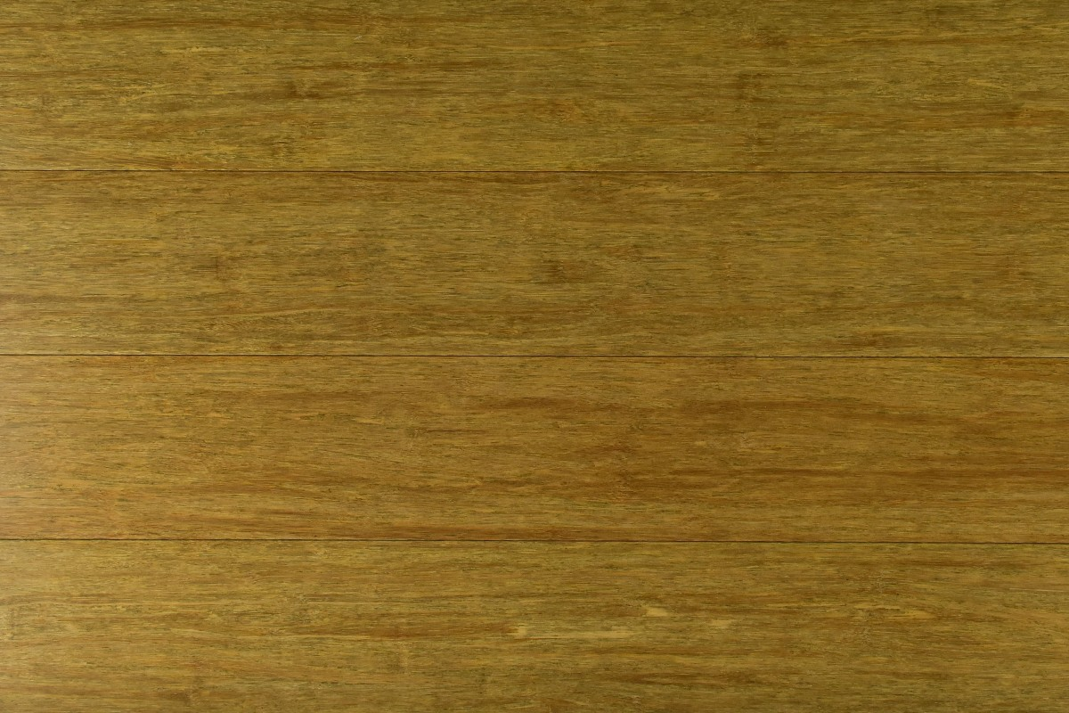 Bamboo Click H10 pistachio
