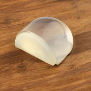 A-80016_self_dhesive_acrylic_door_stopper_transparent (1)